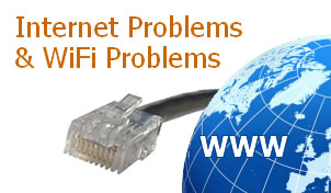 http://pix2.expattech.com/repair_en/06-internet-problems-wifi-problems.jpg